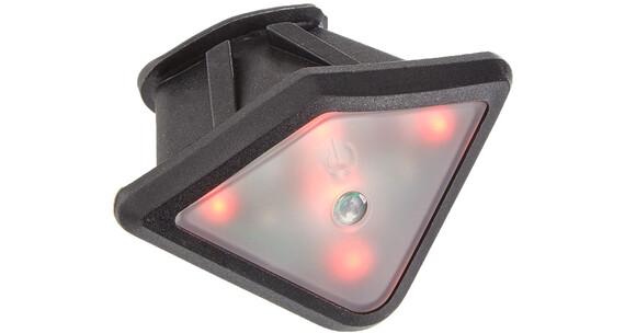 Alpina Plug-In-Light Svart